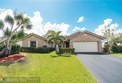 11436 NW 1st Pl Coral Springs FL 33071