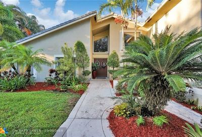 8844 NW 47th Drive Coral Springs FL 33067