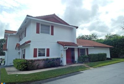 8972 NW 23 St Coral Springs FL 33065