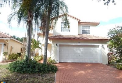 6311 NW 39th St Coral Springs FL 33067