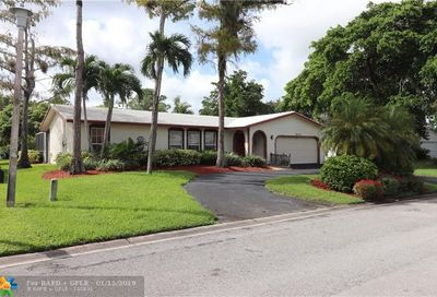 9242 NW 13th Pl Coral Springs FL 33071