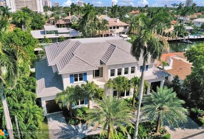 400 Coral Way Fort Lauderdale FL 33301
