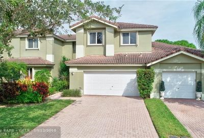 12609 NW 56th St Coral Springs FL 33076