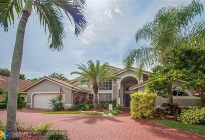 12722 NW 16th Ct Coral Springs FL 33071