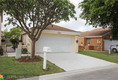 1941 NW 35th Ave Coconut Creek FL 33066