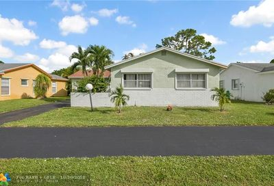7259 Pine Manor Dr Lake Worth FL 33467