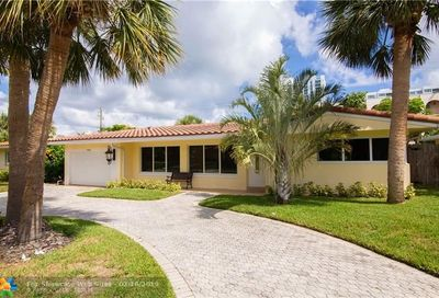 1624 Bel Air Ave Lauderdale By The Sea FL 33062