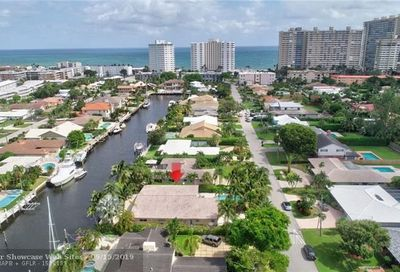 259 Codrington Dr Lauderdale By The Sea FL 33308