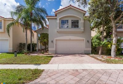 5306 NW 125th Ave Coral Springs FL 33076