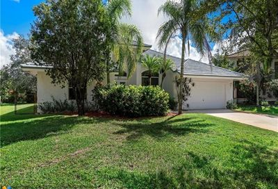 4811 NW 98th Way Coral Springs FL 33076