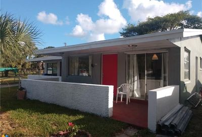Address Withheld Fort Lauderdale FL 33311