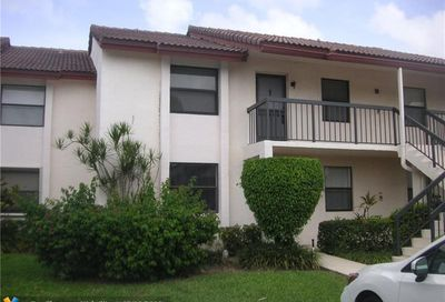 22088 Palms Way Boca Raton FL 33433