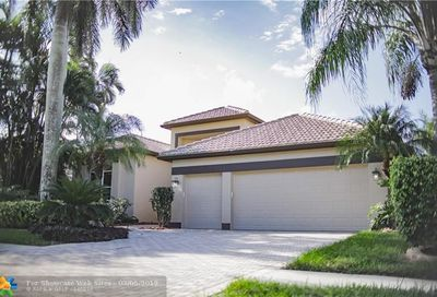 11637 Privado Way Boynton Beach FL 33437