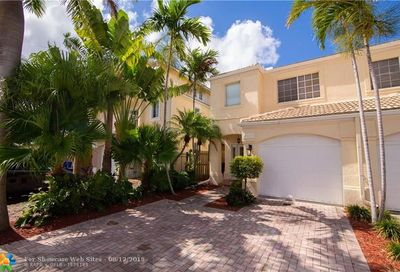 4545 Bougainvilla Dr Lauderdale By The Sea FL 33308