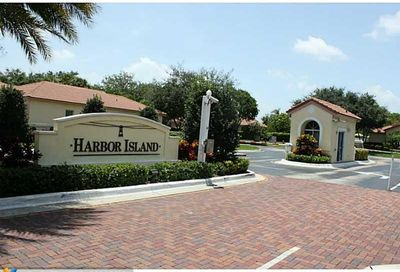6302 NW 38th Dr Coral Springs FL 33067