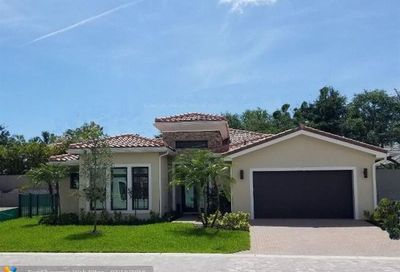 5644 Brookfield Cir Fort Lauderdale FL 33312