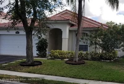 2789 NW 79th Ave Margate FL 33063