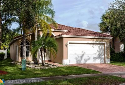 5340 NW 125th Ave Coral Springs FL 33076