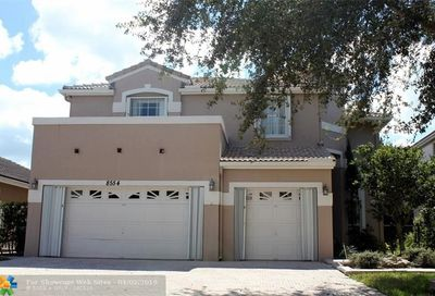 8554 NW 47th St Coral Springs FL 33067