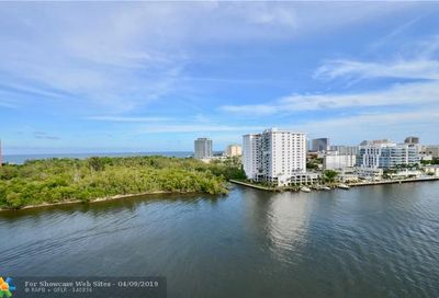 920 Intracoastal Fort Lauderdale FL 33304