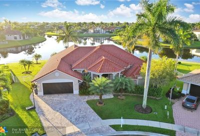19266 Bay Leaf Ct Boca Raton FL 33498
