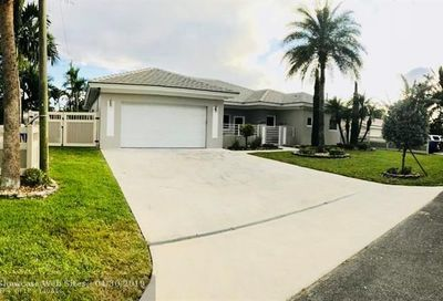 350 SE 5th St Pompano Beach FL 33060