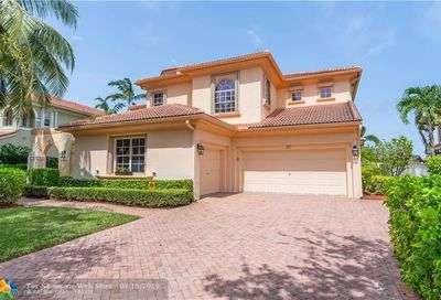 777 NW 123rd Dr Coral Springs FL 33071
