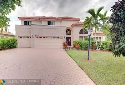 4630 Rothschild Dr Coral Springs FL 33067