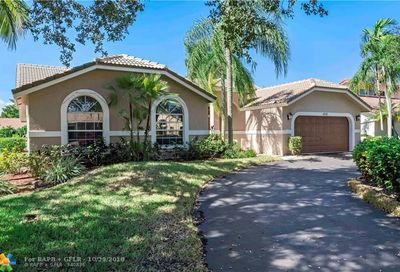 4732 NW 100th Ter Coral Springs FL 33076
