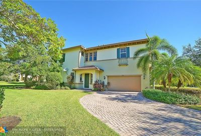 5913 NW 117 Dr Coral Springs FL 33076