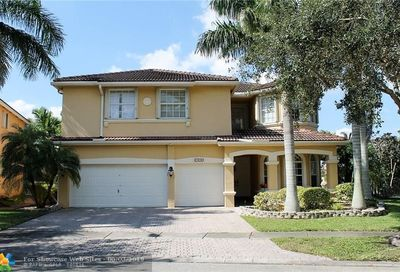 1410 SW 164th Ave Pembroke Pines FL 33027