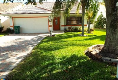 2655 NW 95th Ave. Coral Springs FL 33065