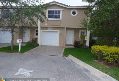 11625 NW 23rd Ct Coral Springs FL 33065