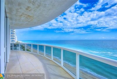 15901 Collins Ave Sunny Isles Beach FL 33160