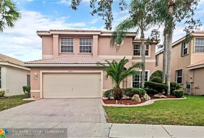5351 NW 120th Ave Coral Springs FL 33076