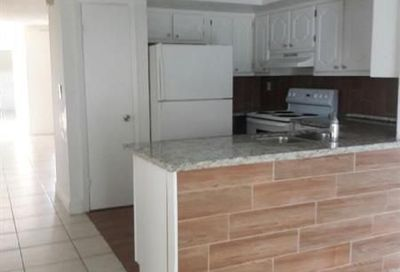 11151 NW 35th Pl Coral Springs FL 33065
