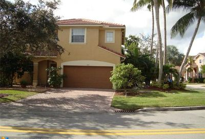 904 NW 126th Ave Coral Springs FL 33071