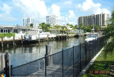2001 Coral Reef Dr Lauderdale By The Sea FL 33062