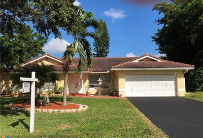 4949 NW 85th Rd Coral Springs FL 33067