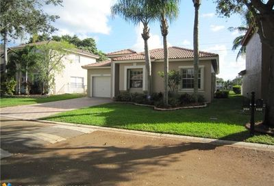 6184 NW 40th St Coral Springs FL 33067