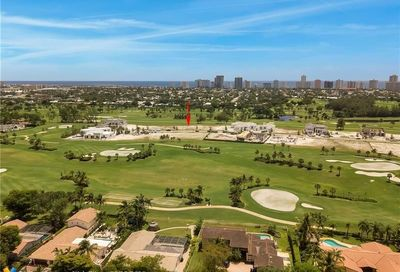 3996 Country Club Lane Fort Lauderdale FL 33308