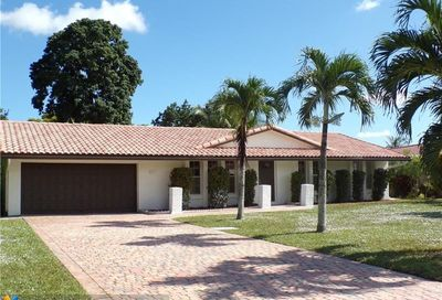 4451 NW 105th Ter Coral Springs FL 33065