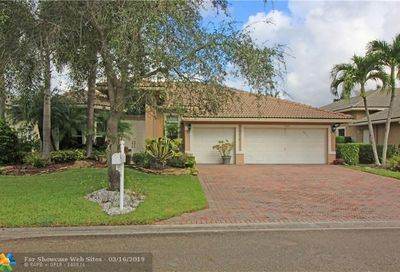 12327 NW 52nd Ct Coral Springs FL 33076