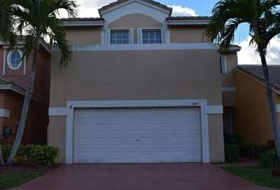 5684 NW 119th Way Coral Springs FL 33076