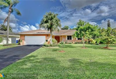 4373 NW 112th Ave Coral Springs FL 33065