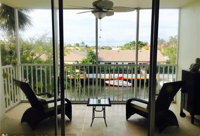 3000 NE 48th Ct Lighthouse Point FL 33064