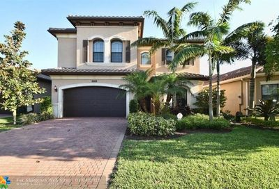 8956 Little Falls Way Delray Beach FL 33446
