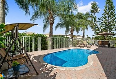 3412 NW 110th Way Coral Springs FL 33065