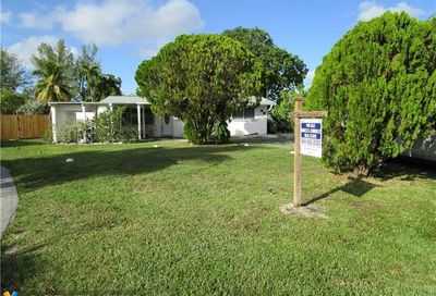 Address Withheld Wilton Manors FL 33334