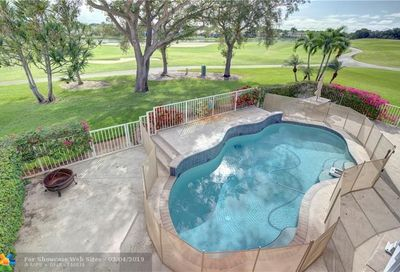 12190 NW 15th Ct Coral Springs FL 33071